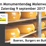 Open Monumentendag 2017