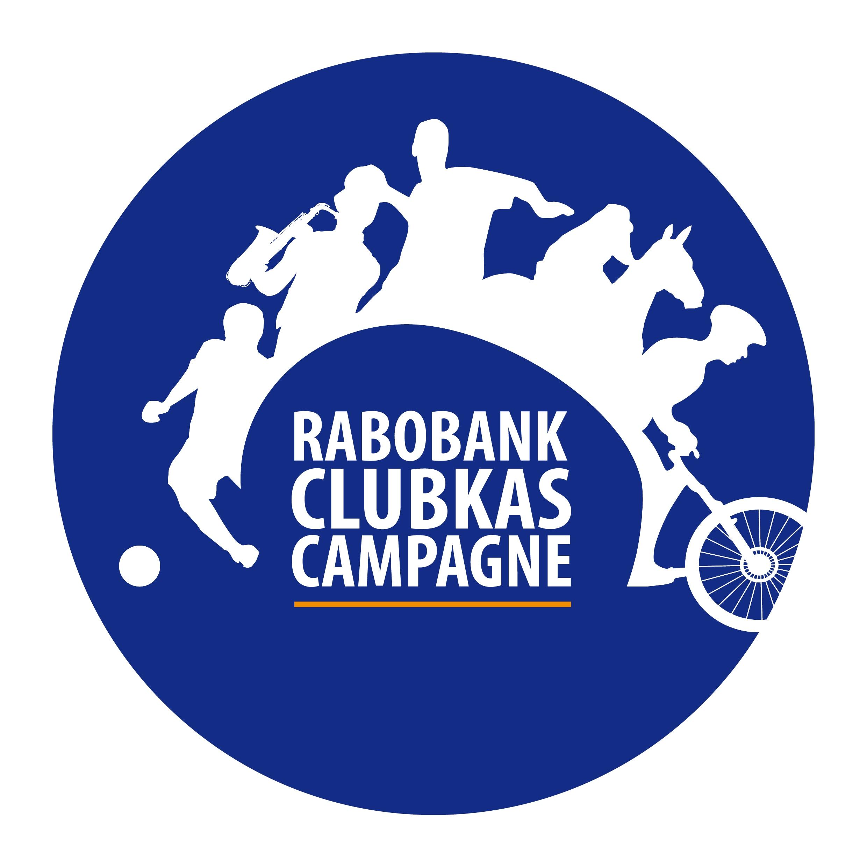Clubkascampagne Rabobank