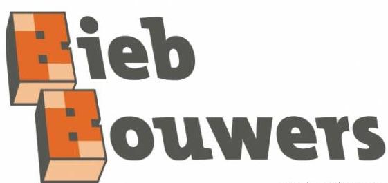 BiebBouwers Minecraft Challenge
