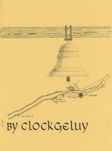 Front-By Clockgekuy-Oud-Geel